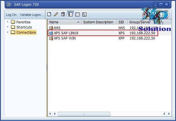 SAP-on-SLES-10-Install-047
