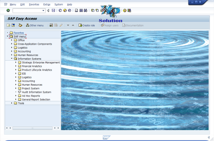 SAP-on-SLES-10-Install-048