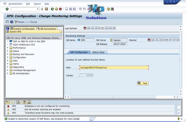 SAP-on-SLES-10-Install-049