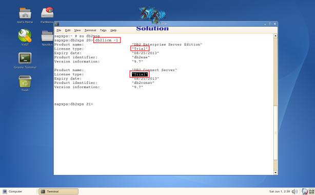 SAP-on-SLES-10-Install-053a-DB2License