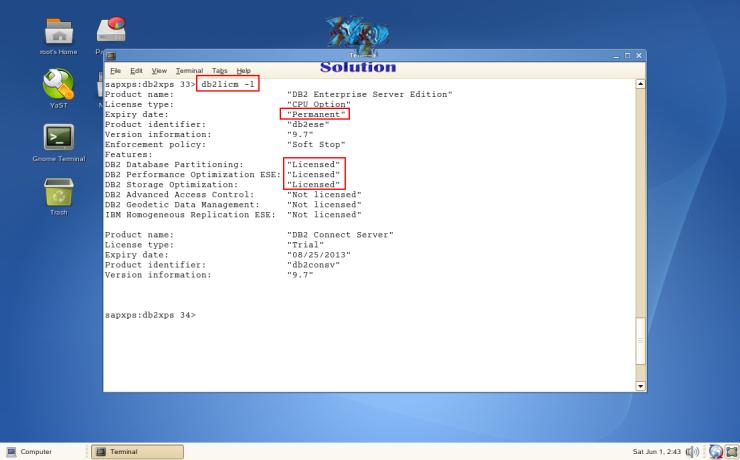 SAP-on-SLES-10-Install-054-DB2License
