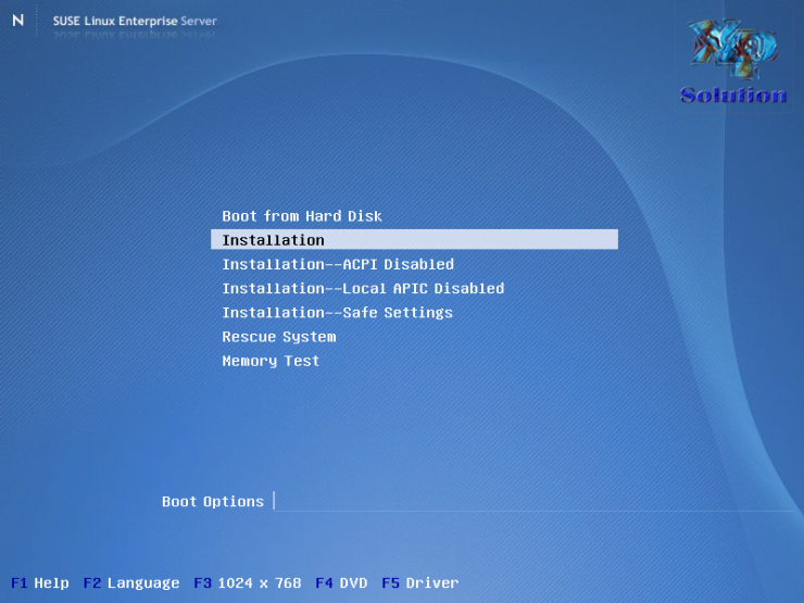 SAP-on-SLES-10-OS-Install-001