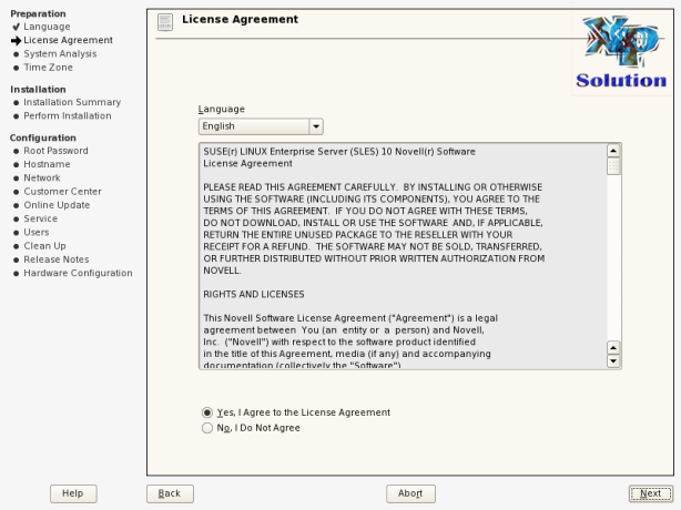 SAP-on-SLES-10-OS-Install-003