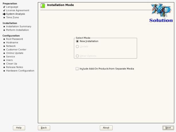 SAP-on-SLES-10-OS-Install-004