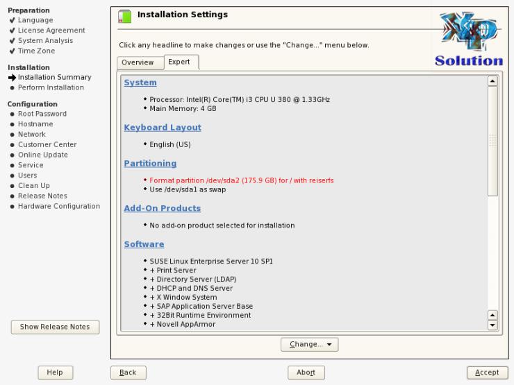 SAP-on-SLES-10-OS-Install-006a