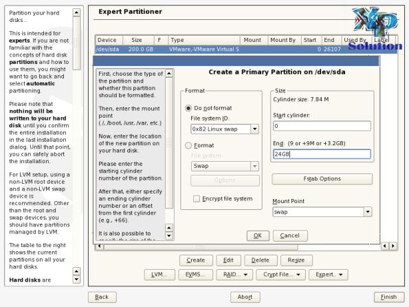 SAP-on-SLES-10-OS-Install-006b
