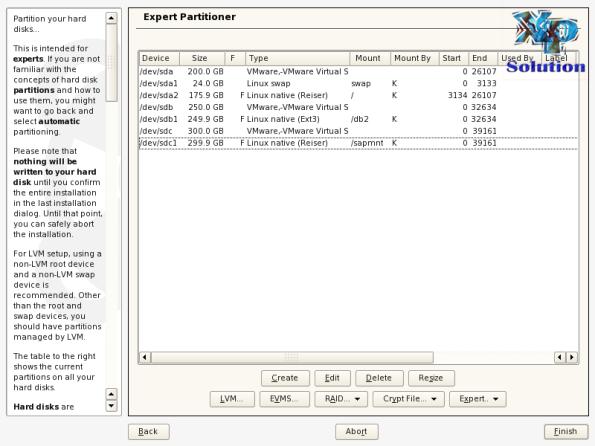 SAP-on-SLES-10-OS-Install-006f
