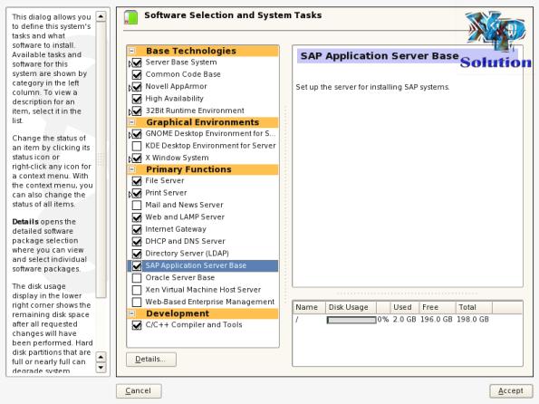 SAP-on-SLES-10-OS-Install-007