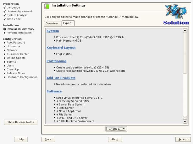 SAP-on-SLES-10-OS-Install-007b
