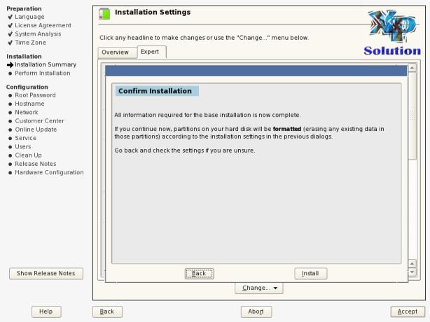 SAP-on-SLES-10-OS-Install-008