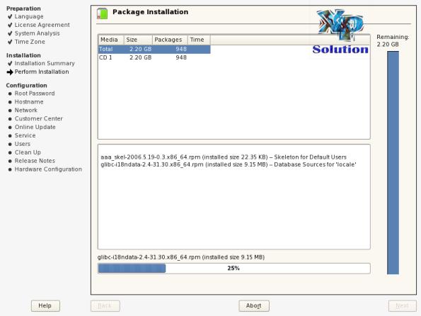 SAP-on-SLES-10-OS-Install-009