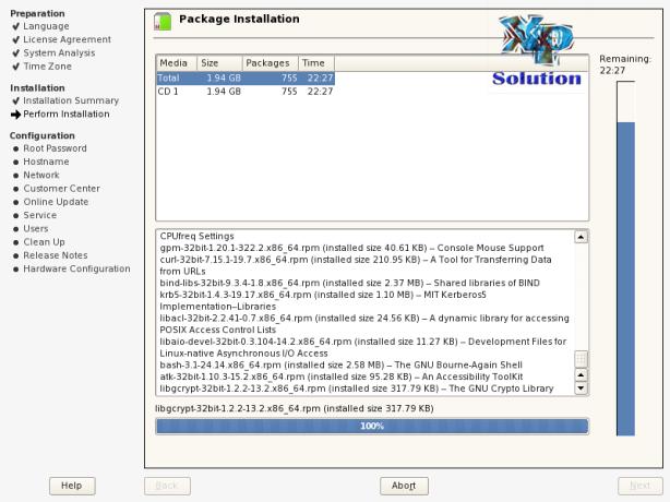 SAP-on-SLES-10-OS-Install-009b
