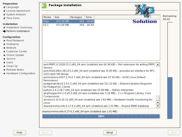 SAP-on-SLES-10-OS-Install-009d