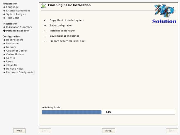 SAP-on-SLES-10-OS-Install-010