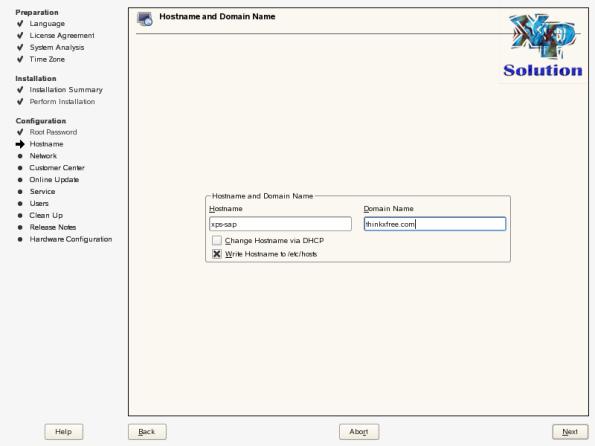 SAP-on-SLES-10-OS-Install-012