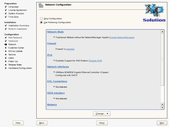 SAP-on-SLES-10-OS-Install-013