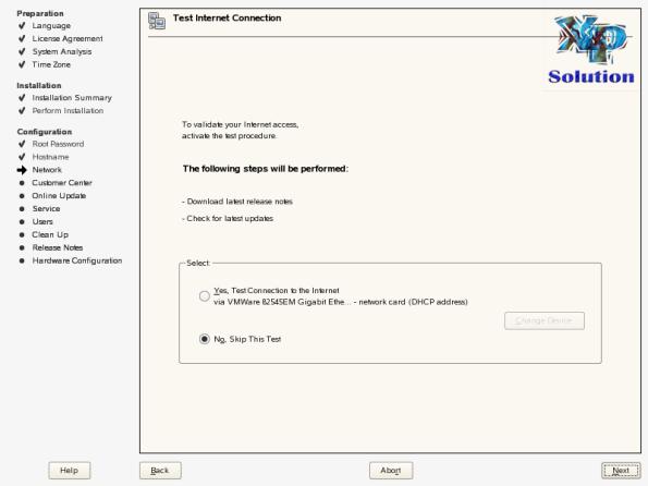 SAP-on-SLES-10-OS-Install-014