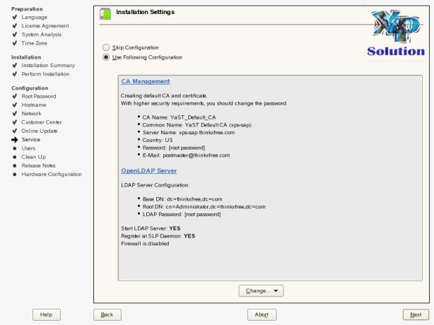 SAP-on-SLES-10-OS-Install-015