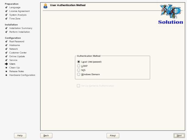 SAP-on-SLES-10-OS-Install-016