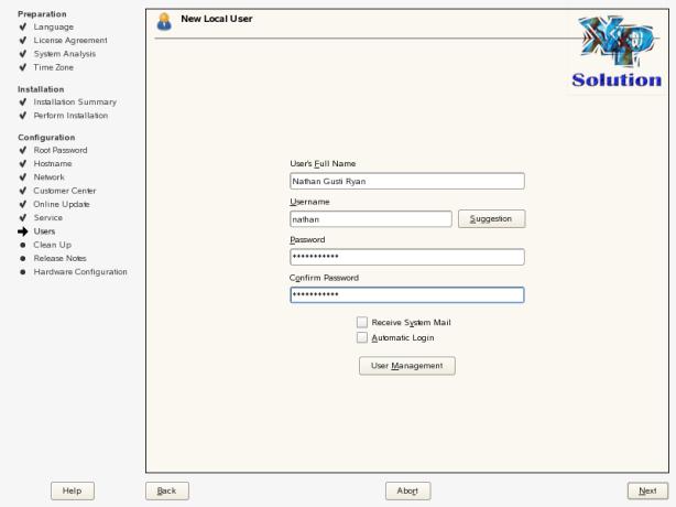 SAP-on-SLES-10-OS-Install-017