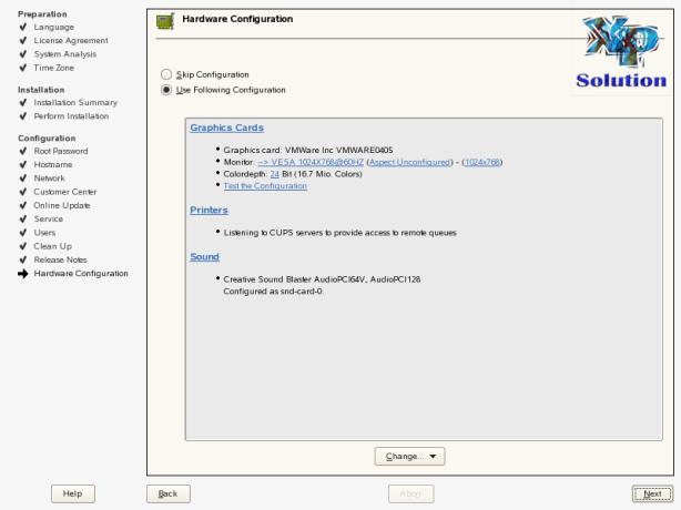 SAP-on-SLES-10-OS-Install-019