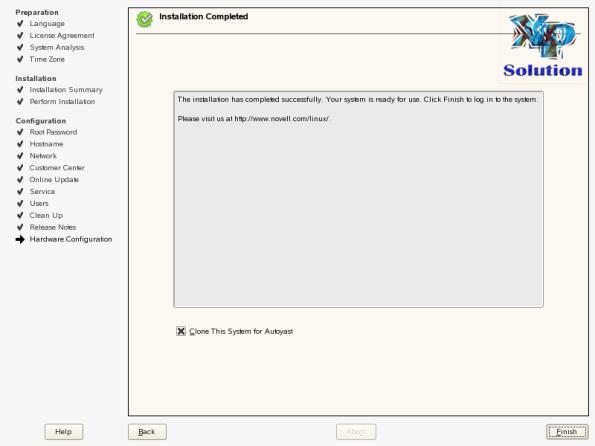 SAP-on-SLES-10-OS-Install-020