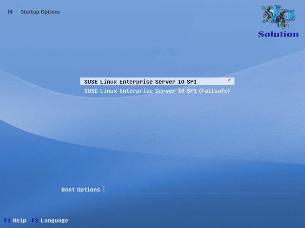 SAP-on-SLES-10-OS-Install-021