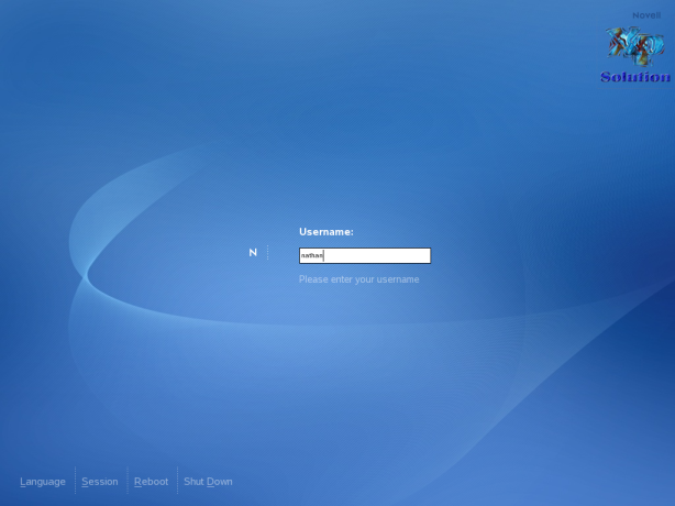 SAP-on-SLES-10-OS-Install-022