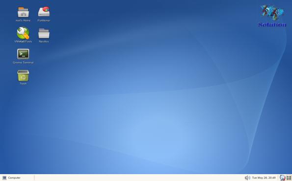 SAP-on-SLES-10-OS-Install-023