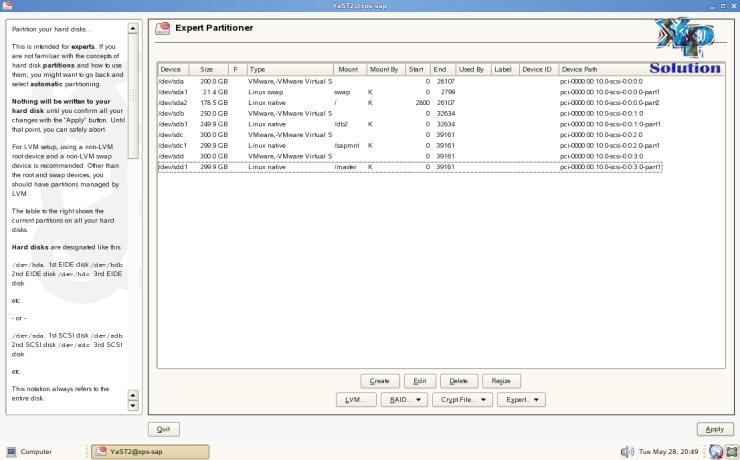 SAP-on-SLES-10-OS-Install-024
