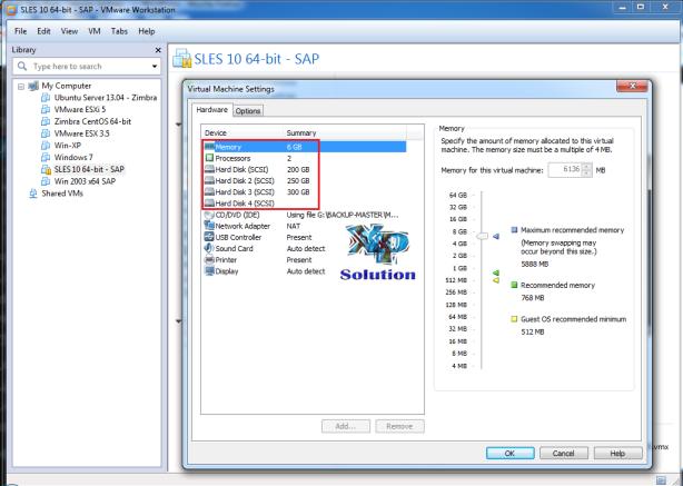 SLES-10-on-VMWare-For-SAP-Server-001