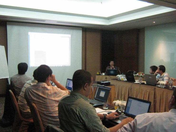 Workshop-11-Mikrotik-at-Jakarta