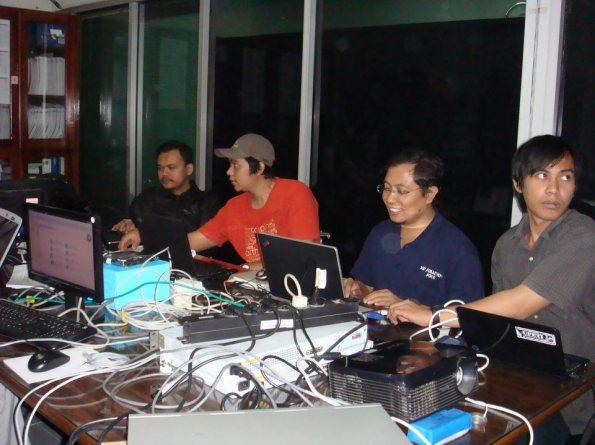 Workshop-13-Mikrotik-at-Spindo