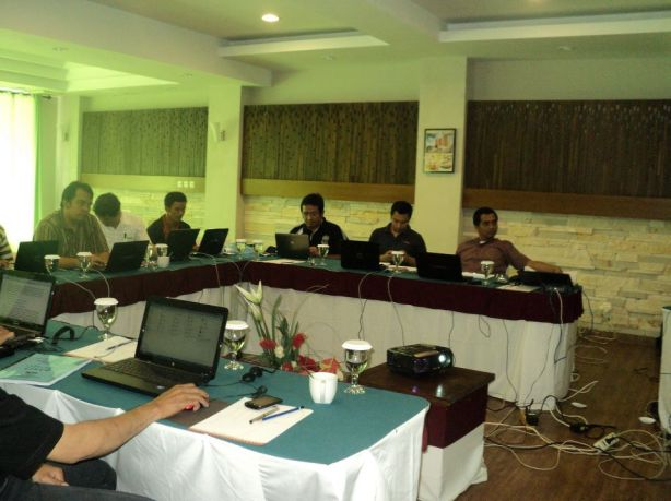 Workshop-15-Cisco-at-Solo