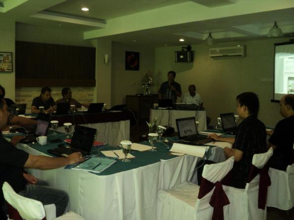 Workshop-16-Cisco-at-Solo