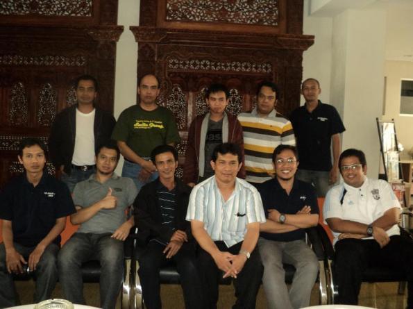 Workshop-17-Cisco-at-Solo