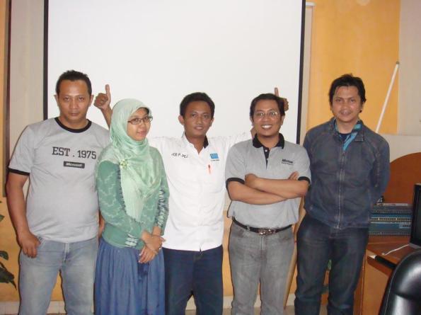 Workshop-5-Mikrotik-Expert-at-HR-Muhammad-Surabaya