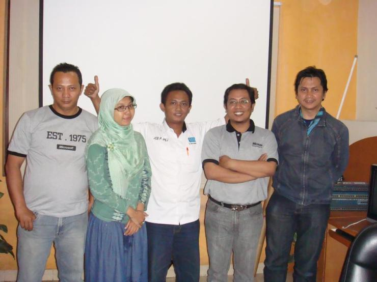 Workshop-5-Mikrotik-Expert-at-HR-Muhammad-Surabaya