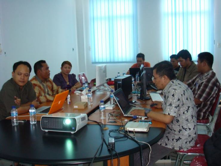 Workshop-7-Mikrotik-at-CU-Mandiri-Tebing-Tinggi