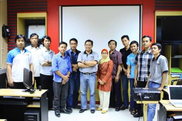 Workshop-Cloud-Computing-2-at-Telkom-BLC-Mergoyo-Surabaya