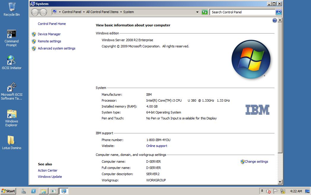 Cara Install Windows Server 2003 Di Virtualbox Images Oracle - Сайт jaicorgecon!