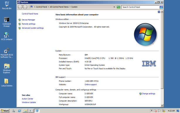 Install-Oracle-12c-Client-for-Windows-2008-R2-001a