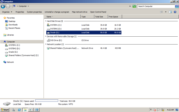 Install-Oracle-12c-Client-for-Windows-2008-R2-001b