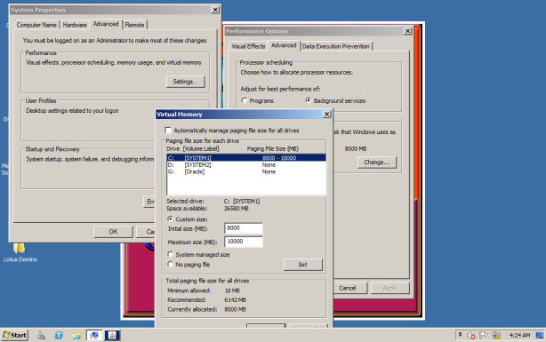 Install-Oracle-12c-Client-for-Windows-2008-R2-001c