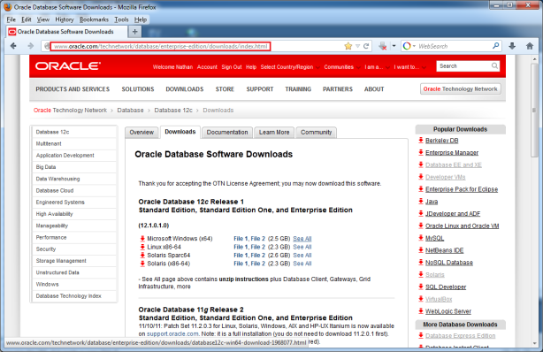 Install-Oracle-12c-Client-for-Windows-2008-R2-002