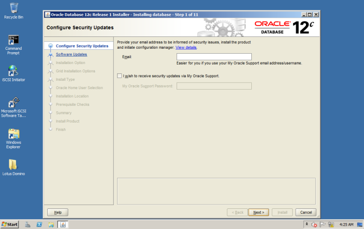 Install-Oracle-12c-Client-for-Windows-2008-R2-004