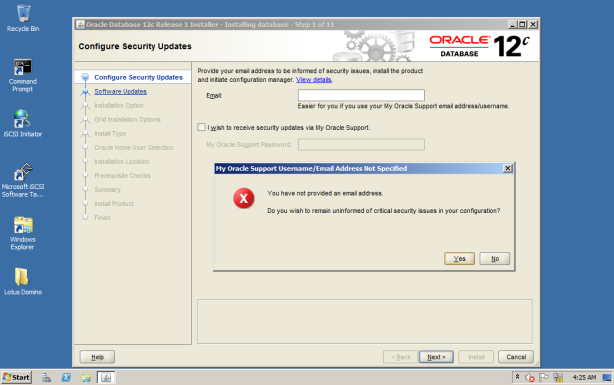 Install-Oracle-12c-Client-for-Windows-2008-R2-005