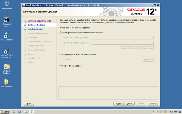 Install-Oracle-12c-Client-for-Windows-2008-R2-006