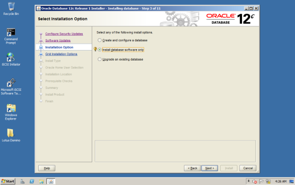 Install-Oracle-12c-Client-for-Windows-2008-R2-008