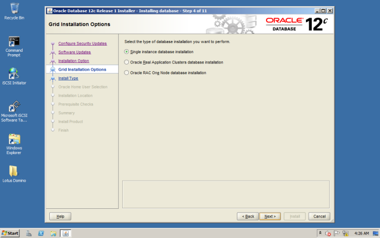 Install-Oracle-12c-Client-for-Windows-2008-R2-009